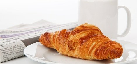 Desayunos hotel ele hotelandgo arasur rivabellosa