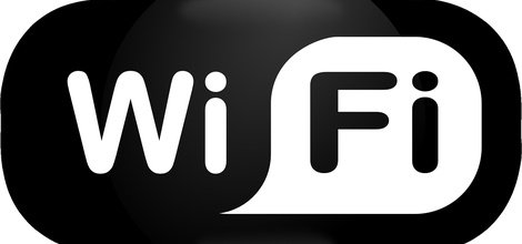 Wifi gratis hotel ele andarax aguadulce