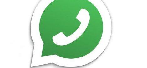 Servicio de atención al cliente vía aplicación whatsapp 24h hotel ele enara boutique valladolid