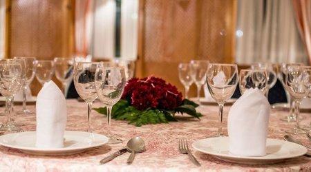 Celebraciones Hotel ELE Spa Medina Sidonia